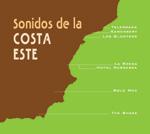 Sonidos de la Costa Este
