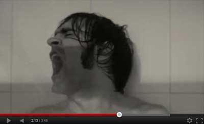 videoclip Rocco