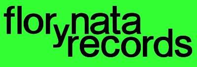 Flor y Nata Records